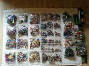 12 5 kg Lego