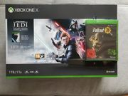 MICROSOFT Xbox One X 1TB -