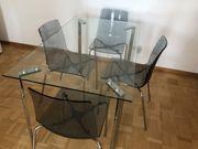 Top Angebot Gebraucht Glass Tisch