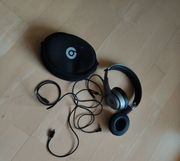 Beats Solo 2 Kopfhörer Bluetooth -
