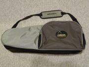 HEAD - Tennistasche