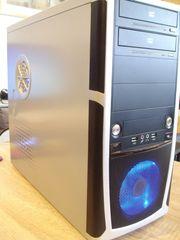 Schnäppchen PC Windows 7 Intel