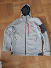 Jacke - Windstopper