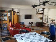 Exclusive 3 - Zimmer Wohnug mit