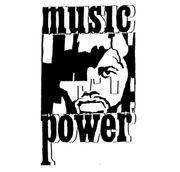 Die Band Music Power sucht