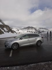 Renault Megane Grandtour 1 5