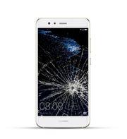 Huawei P10 EXPRESS Reparatur in