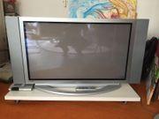 Plasma TV Samsung 110 cm