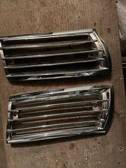 Garagenräumung Ersatzteile VW AUDI PORSCHE