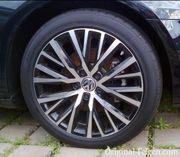 Lakeville VW Felgen