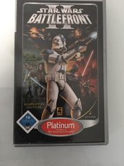 Star Wars battlefront fsk ab
