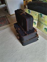 Kofferset