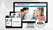 TOP Webdesign I Homepage I