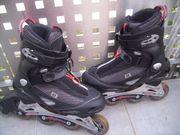 Inline - Skates