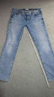 Jeans Jack Jones Länge 76cm