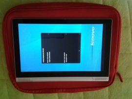 Lenovo -Yoga Tab 2 Pro: Kleinanzeigen aus St Leon-Rot St Leon - Rubrik Notebooks, Laptops