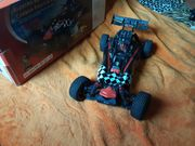 Reely Carbon Fighter Evo RC