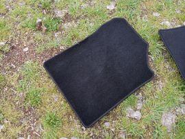 Fußboden Teppiche für Toyota Yaris: Kleinanzeigen aus Germersheim - Rubrik Toyota-Teile