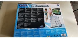 Sonstige Konsolen & Spiele - TV Spiel Console NEU