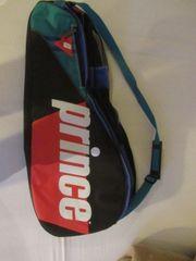 Tennistasche von Prince