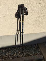 Nordic Walking Stöcke 105 cm