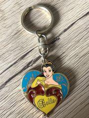 Disney Princess Schlüsselanhänger