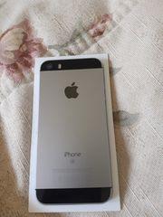 TOP Iphone SE 64 Gb