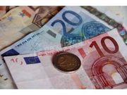 schnelles persönliches und Hypothekenfinanzangebot