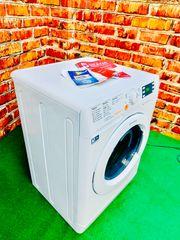 Unbenutzte 2in1 Waschmaschine mit Trockner