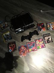 PlayStation3 ps3 ps 3