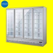 Getränkekühlschrank Kühlschrank Kühlregal Flaschenkühlschrank Wandkühlregal
