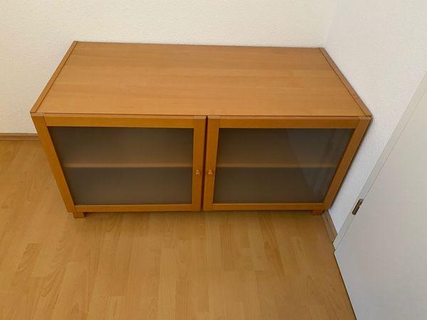 Fernsehschrank Benno Ikea