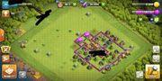 Clash of Clans Account Rh6