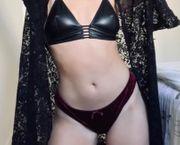 sexy Fotos und geile Masturbiervideos