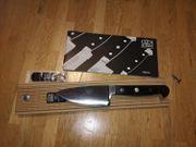 Güde Messer Serie Alpha 1805