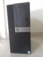 Dell Optiplex 7040 MS Office