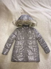 Ernsting s Family Winterjacke mit