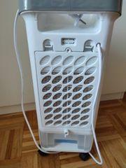 Luftkühler Klimagerät