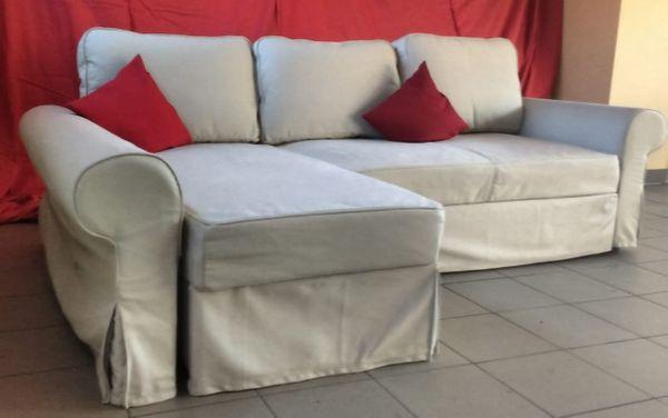 Sofa Mit Schlaffunktion Und Stauraum Bettsofa Schlafcouch
