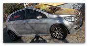 Mercedes B 180 CDI Diesel