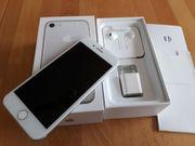 Apple i Phone 7Plus 32GB
