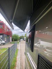 Wohnmobilmarkise Omnistor