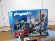 Playmobil 3176 - Feuerwehr - TOP