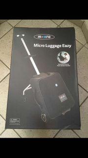 Koffer Micro Luggage Eazy