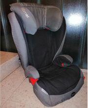 Britax Römer Kidfix Kindersitz 18 -