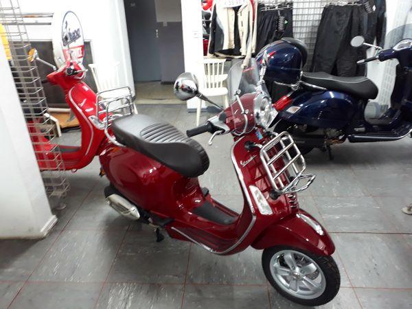 Roller 50ccm In Wiesbaden Mofas 50er Kleinkrafträder Kaufen Und