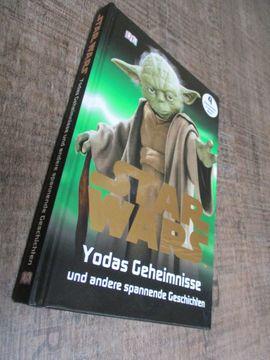 verschiedene Kinder- Jugendbücher für Jungen: Kleinanzeigen aus Obertrubach - Rubrik Kinder- und Jugendliteratur