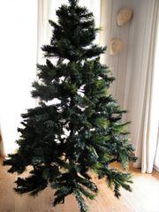 Pro Idee künstlicher Tannenbaum 1