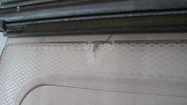 Bürstner Wohnwagenfenster ca 75 x: Kleinanzeigen aus Ranstadt - Rubrik Zubehör und Teile