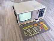 Siemens Programmiergerät PG675 -- 6ES5675-0UA11
